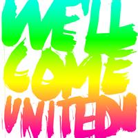 We'll Come United – Antirassistische Parade der Solidarität