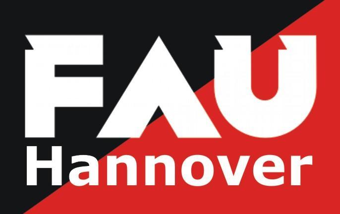 """Vortrag """"Neue Rechte und Gleichstellungspolitik"""" anschließend FAU Kneipe"""